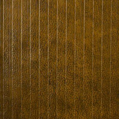 corduroy brown leather