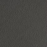 European top grain leather